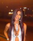 Renata Sales