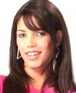 Camila Sampaio