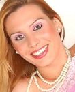 Laura Trajano