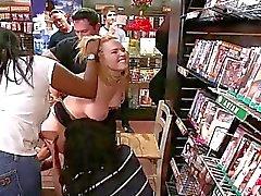 bdsm bdsm porno video's bdsm sex