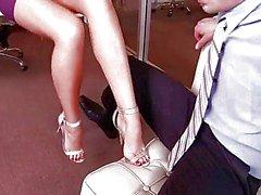 ножки пол movie фут фетиш фут фетиш порно ноги поклонения большие ноги