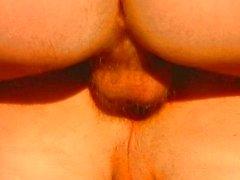 homosexuell homosexuell gruppensex oralsex
