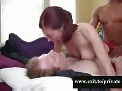 grande galo anal fodido interracial boquete