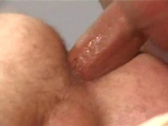 4 creampie top for 1