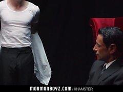 gay senza sella grossi cazzi muscolo