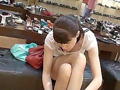 bdsm piilotettu kamerat alusvaatteet