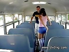 Popüler Okul Otobüsü Videolar