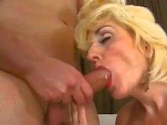 anal gros seins soins du visage vieux jeune mamies
