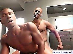 amateur schwarz homosexuell homosexuell wallpaper homosexuell interracial