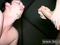 amatör gay blowjob glad ansiktsbehandling bög fetish gay