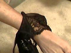 anal cumshots gruppsex milfs strumpor