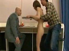 amateur asiatisch big boobs