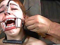bdsm extrem bdsm dvd knechtschaft fesselspiele pornovideos