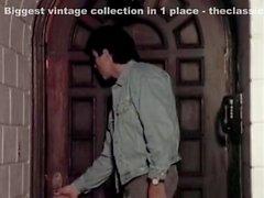 classic gold porn hardcore nostalgie porn