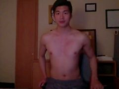 masturbieren asian camguy solo abspritzen asiatisch