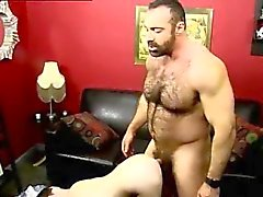 Boys naked kilt gay twink He nails the boy rock hard and mak