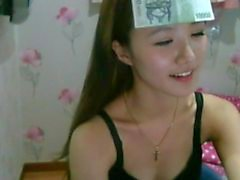 camma porno asiatiche - donna esotico culo