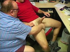 großen schwänzen homosexuell homosexuell homosexuell homosexuell handjob homosexuell männern