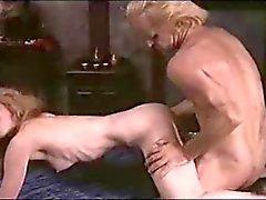 Cornudo sirve a dama y toro - 1 part 2