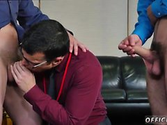 gay amateur blowjob gays gang bang gay les gais gay hd gays gays