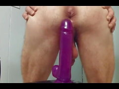 gay amatör stor kuk