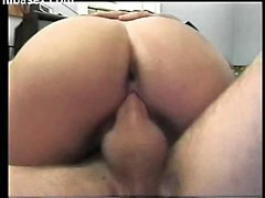 amateur anal doggystyle gesichts