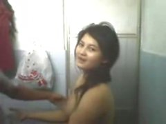 indien asiatique filles
