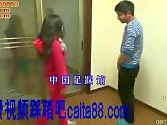 torção chinese-footjob footjob fetiche
