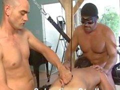 sclip homosexuell sebastiansstudios amateur orgie