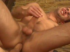 tjeckiska homo heta barbacka alan carly hunkarna hårt anal kön analiserad pounded borrad twink ass