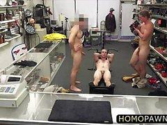 amatööri homo asslick gay ilman satulaa homo suuri cocks gay