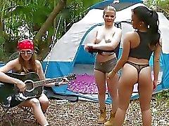 любительский любительское видео минет член лизать петух сосание
