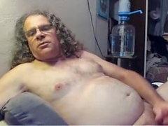 гей любительский мастурбация веб-камера