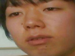 asian boys egzotik boys eşcinsel