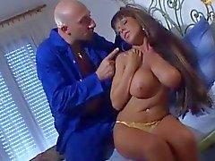 amateur bisexuales italiano
