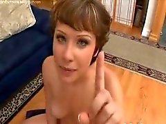 katie st. ives cum avaler cum à avaler soins du visage soin du visage