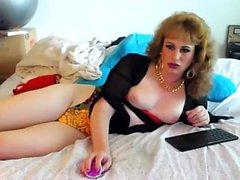 amatoriale trans di masturbation transessuale sesso trans trans