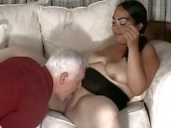 anal bbw preto e ébano jovens de idade