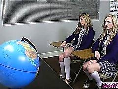 loira boquete faculdade sexo em grupo