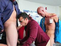 fellation gay gang bang gai gays gais vidéo haute les gais gais twinks vieux et jeune gais