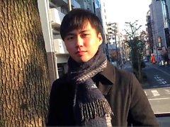 asiatiska glad sperma glad homofile gay hd homosexuella gay onani gay