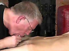homosexuell blowjob homosexuell homosexuell homosexuell job