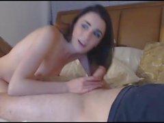 webcams amador morenas adolescentes caseiro