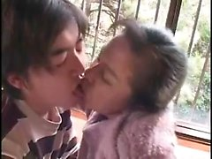 amateur asiatisch big boobs blowjob fingersatz