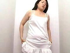 amateur asiatisch versteckten cams japanisch