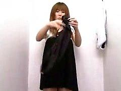 dilettante asiatico camme nascoste giapponese