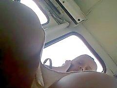 hidden cams russisch upskirts