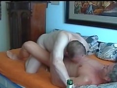 My Fuck Body - BestGayCams.xyz