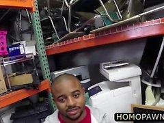suihin gay homot gay ryhmäseksistä gay rotujenväliseen gay