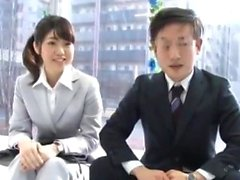 asiático japonês seios pequenos adolescente